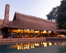 mfuwe lodge luangwa