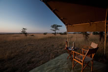 serengeti mara camp exclusive safari